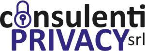 I Consulenti Privacy