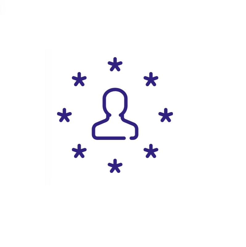 Rappresentante nell'Unione Europea della privacy aziendale