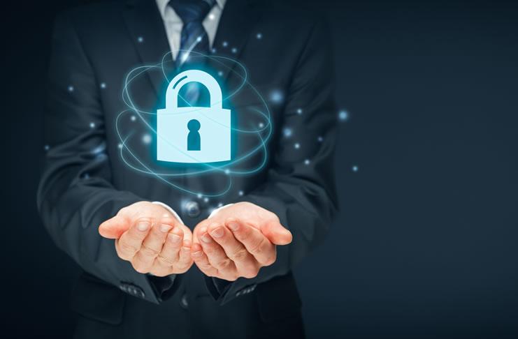 Corso qualificato Data protection