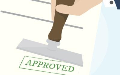NUOVA PRIVACY RSM IN PILLOLE: la nomina degli autorizzati al trattamento
