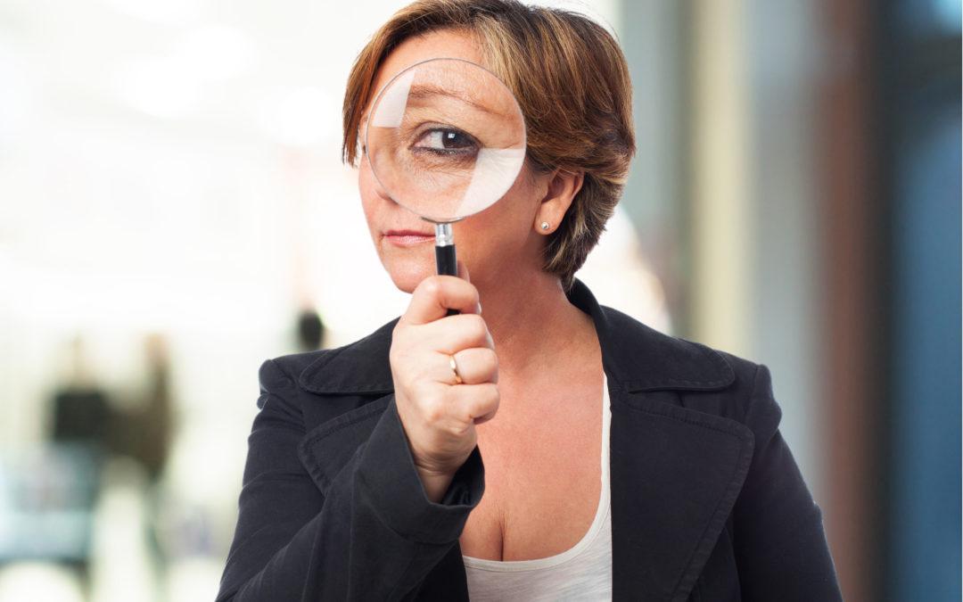 Redazione privacy policy per aziende - Consulenti Privacy
