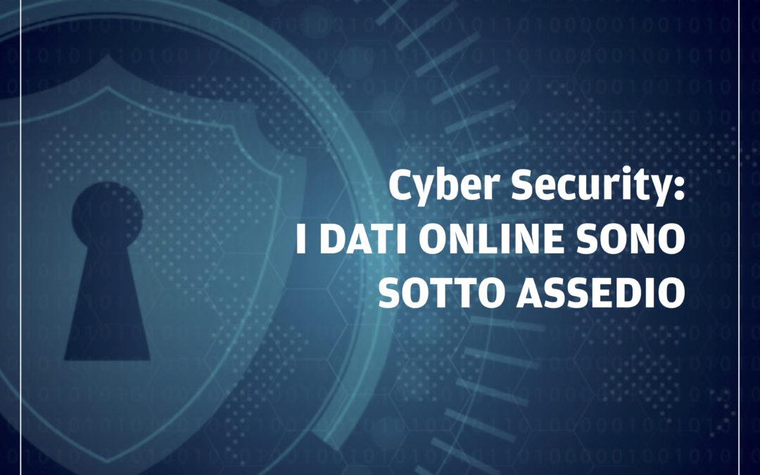 """Attacco hacker a """"Visure Italia"""": i dati di 46 mila italiani finiscono online"""