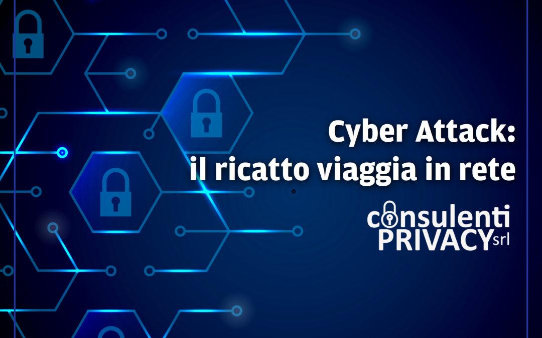 Sicurezza in rete - Consulenti Privacy