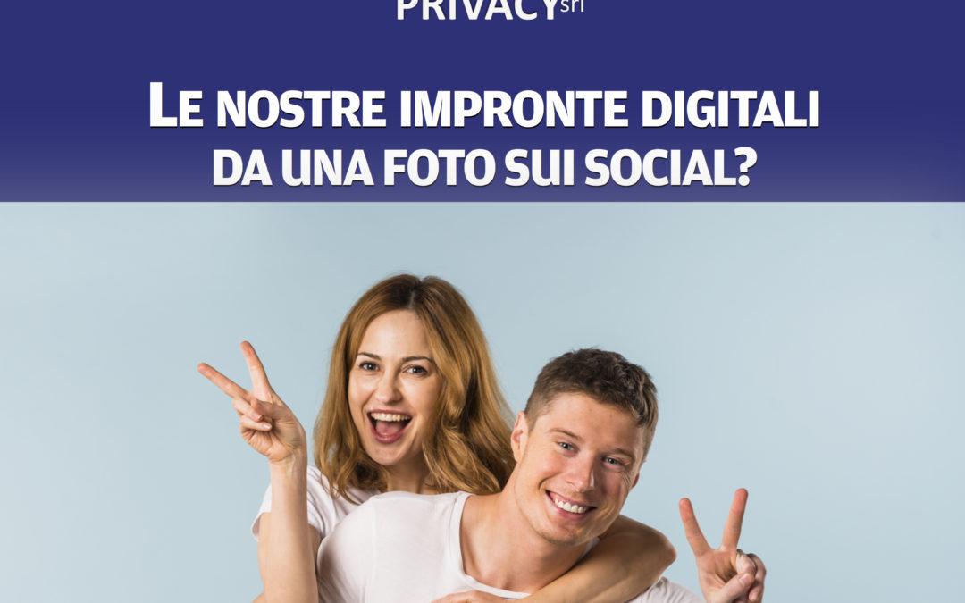 Privacy sui social network - Consulenti Privacy